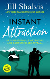 Instant Attraction