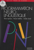 La programmation neuro-linguistique à l'école