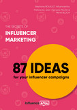 The secrets of influencer marketing