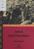 Land and freedom, Ken Loach
