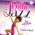 Billie Jazz - tome 1 :  Les auditions