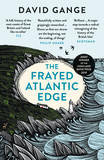 The Frayed Atlantic Edge