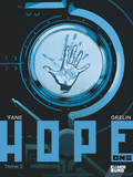 Hope One - Tome 02