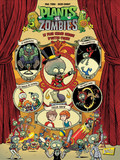 Plants vs Zombies - Tome 9