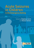 Acute Seizures in Children in the Emergency Setting
