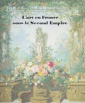 L'art en France sous le Second Empire