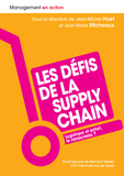 Les défis de la supply chain