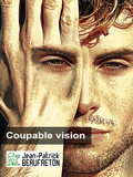 Coupable vision