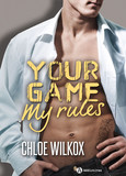 Your Game, My Rules (teaser)