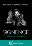 Signence