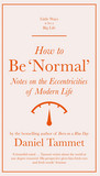 How to Be 'Normal'