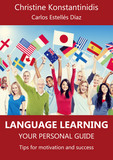 Language Learning: Your Personal Guide