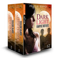 Dark Light - Vampire brothers (Vol. 1-2)