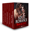 Adult Romance – Best of 2015