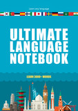 Ultimate Language Notebook