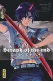 Seraph of the End - Glenn Ichinose, tome 6