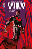 Batman Beyond - Tome 1