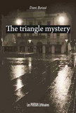 The triangle mystery