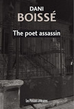 The poet assassin