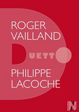 Roger Vailland - Duetto