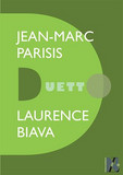 Jean-Marc Parisis - Duetto