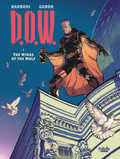 DOW - Volume 1 - The Wings of the Wolf