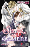 Sister and Vampire chapitre 66