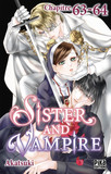Sister and Vampire chapitre 63-64
