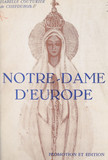Notre-Dame d'Europe