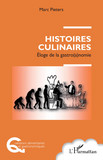 Histoires culinaires