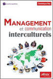 Management et communication interculturels