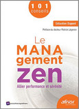 Le management zen