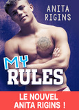 My Rules (teaser)