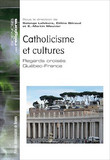 Catholicisme et cultures
