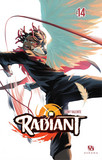 Radiant - Tome 14
