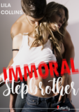 Immoral Stepbrother