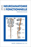 Atlas de neuroanatomie fonctionnelle