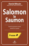 Salomon, le Saumon