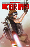 Star Wars : Docteur Aphra T05