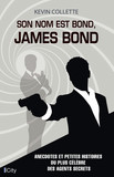 Son nom est Bond, James Bond