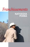 Franchissements