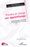 Prendre en charge son apprentissage