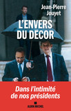 L'Envers du décor
