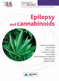 Epilepsy and cannabinoids