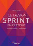 Le design sprint en pratique