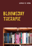Bloomsday Therapie