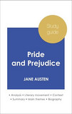 Study guide Pride and Prejudice (in-depth literary analysis and complete summary)