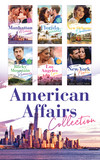 American Affairs Collection