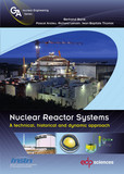 Nuclear reactor systems