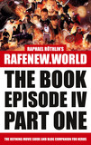 rafenew.world - The Book